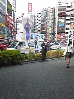 Image306.jpg