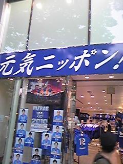 Image360.jpg