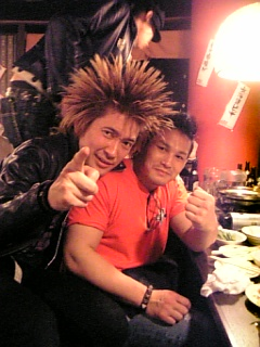 NAOKIさんと美濃輪くん.jpg