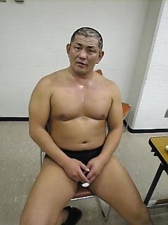 鈴木さん2.jpg